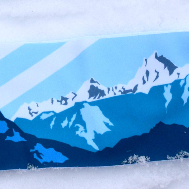 bandeaux-run-montagne-bleu
