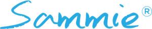 Logo_Sammie_Run