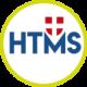 Logo Haute Tarentaise Montagne Sport