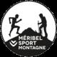 logo-meribel-sport-montagne